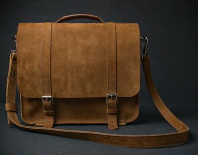 A Briefcase