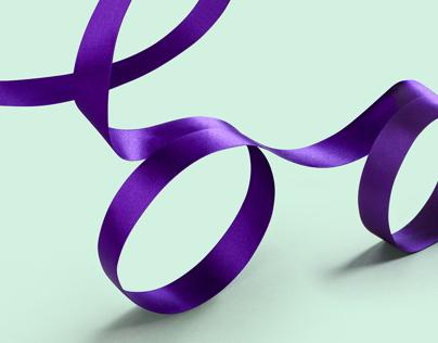 ribbon sale