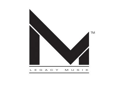 Legacy Musik Logo