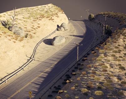 Game graphics (1080p) (2012)