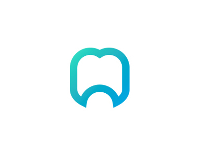 Dentarea On Behance