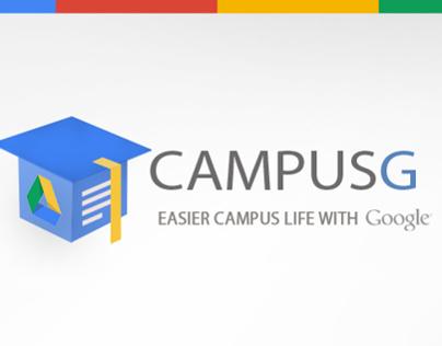 Campus G