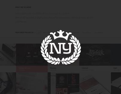 Newyork Studio