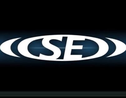 SCOPE - Demo Reel 2013