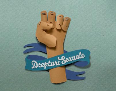 drepturi sexuale