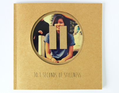 10.1 Seconds of Stillness