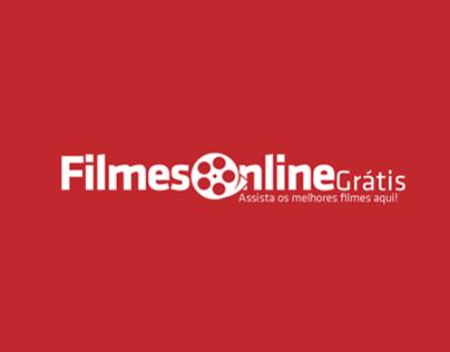 Filmes Online Grátis