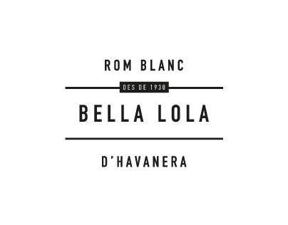 Rom Bella Lola