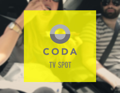 Coda Automotive - Life at 30%