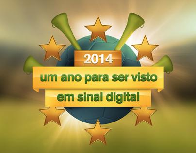 EiTV Smart Box Sales Campaign