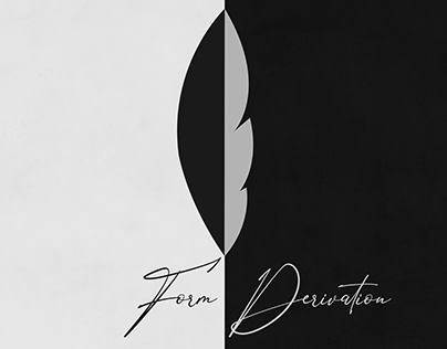 Form derivation