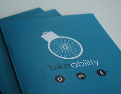 Bikeability: Cycling to the Workplace