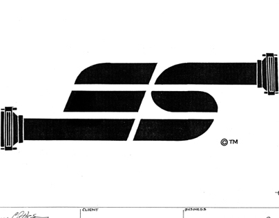 Archive - Expert Systems Logo