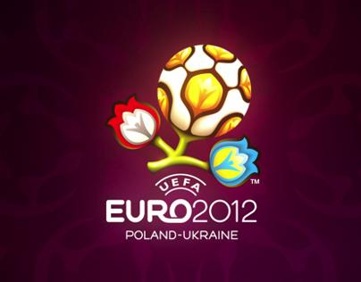 UEFA EURO 2012 OPENER