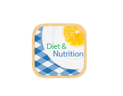 Diet & Nutrition Health Center
