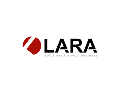 LA.RA. - Solution for your Business