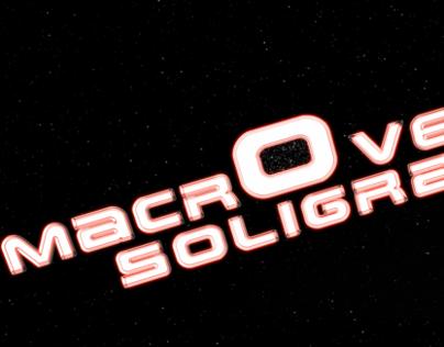 Macroverse Soligram