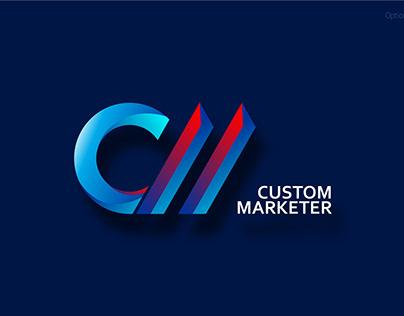 Custom Marketer