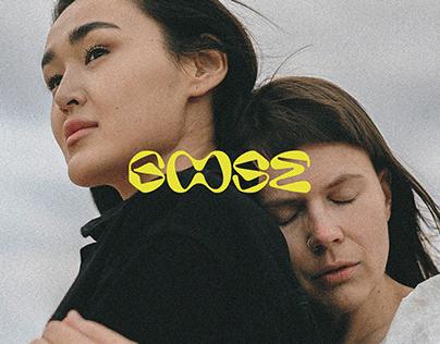 Goose — Brand Identity