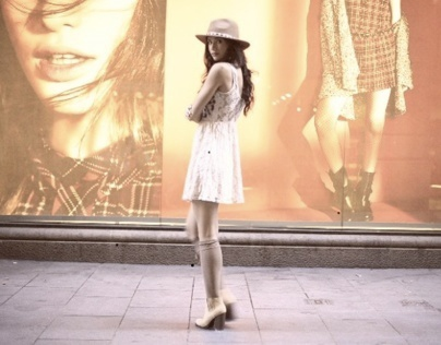 Fashion Motion Day