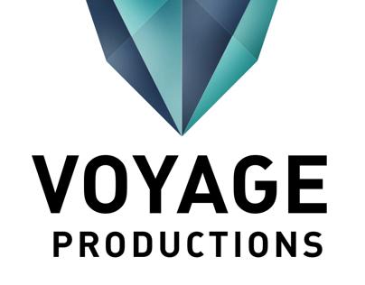 Voyage Productions Inc.