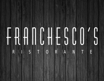 Franchesco's Ristorante