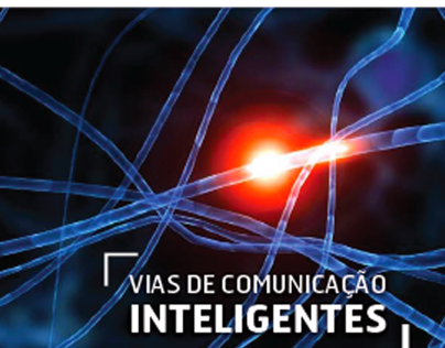 Brochura - MRG