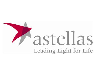 Astellas Pharma US, Inc.