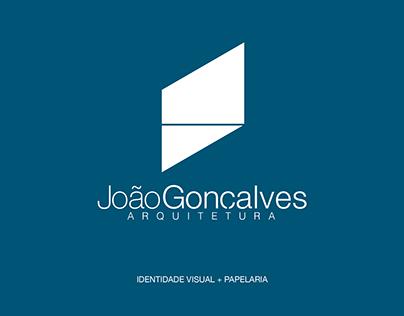 João Gonçalves · Arquitectura