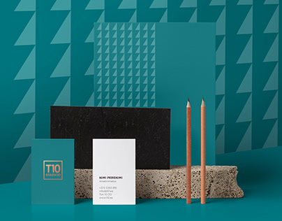 T10 Stuudiod branding