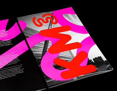 KM3 Magazine