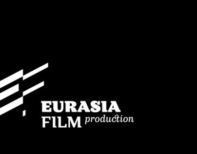 Eurasian Film Production