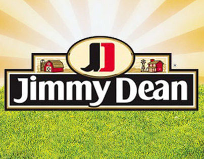 Jimmy Dean: D-Lights Product