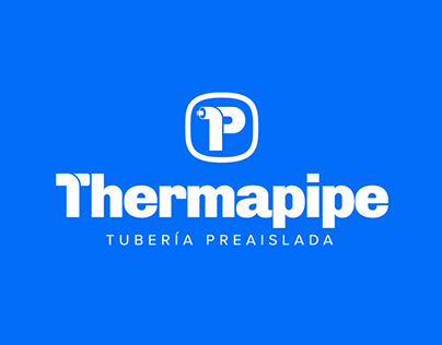 Thermapipe
