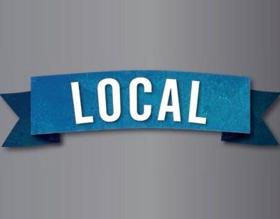 Sticker Design | Brewery Tap Logos