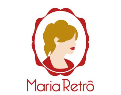 Maria Retrô