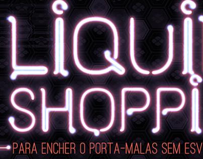 Liquida Shopping