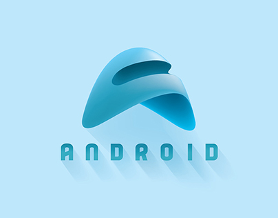 The New Android Design