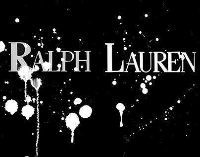 Ralph Lauren Rebranding Strategy