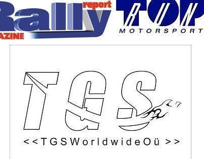 Rally translations
