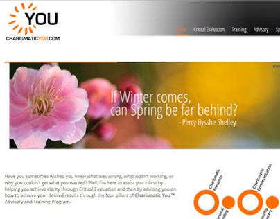 Responsive Website Design, San Ramon, CA