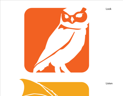 Iconography: The Columbus Zoo and Aquarium