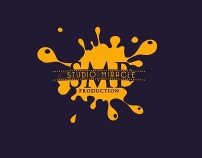 Studio Miracle Production
