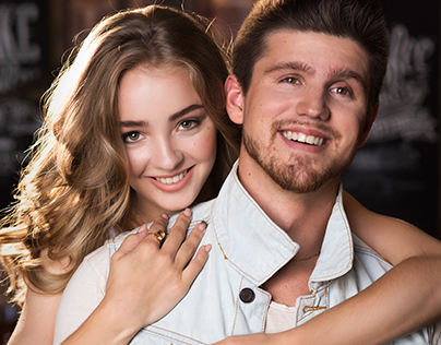 katsalapov dating