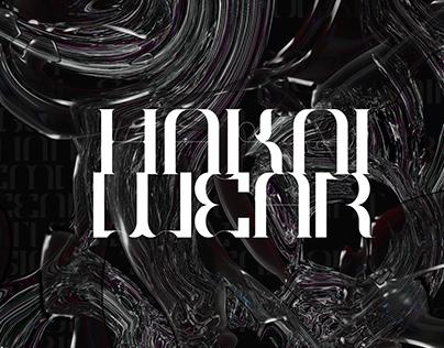 hakaiwear_branding