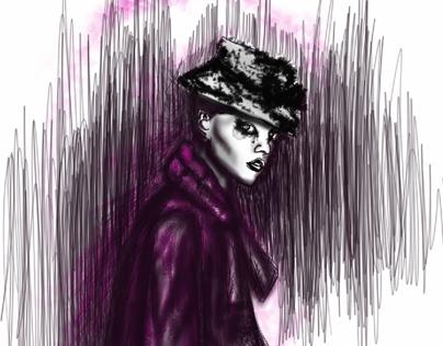Digital/Sketchpad