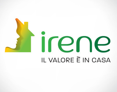 Rete IRENE