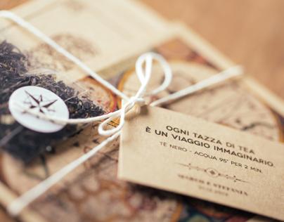 Wedding Design_M&S