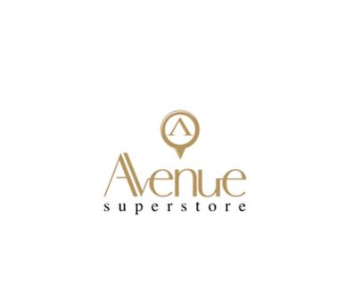 Avenue Superstore
