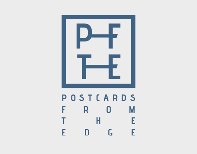 Post Cards From The Edge
